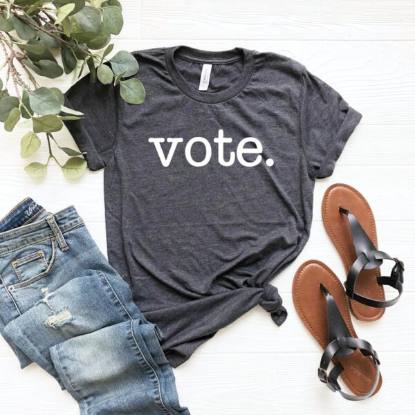 Vote 2020 Election Shirt