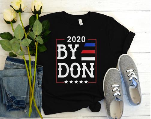 2020 Funny Bidden T-Shirt