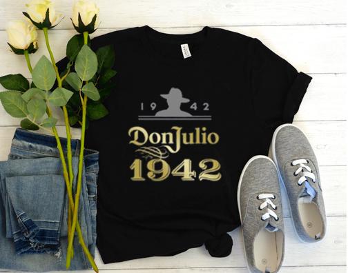 DOn Julio 1942 T-Shirt